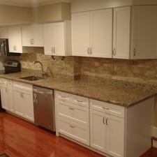 Astounding Kitchen Tune Up Newton Chestnut Hill Ma 02467 Homeadvisor Interior Design Ideas Gentotryabchikinfo