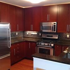 Terrific Kitchen Tune Up Newton Chestnut Hill Ma 02467 Homeadvisor Interior Design Ideas Gentotryabchikinfo
