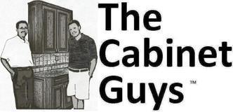The Cabinet Guys   Lecanto, FL 34461 - HomeAdvisor