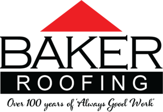 Baker Roofing Company, Inc.