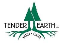 Tender Earth, LLC