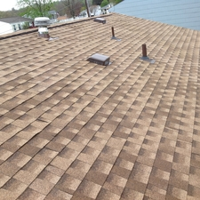 Mike Sloskey Roofing & Construction, LLC | New Alexandria
