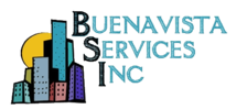 Buenavista Services, Inc.