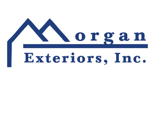Morgan Exteriors Inc Lutz FL 33549 HomeAdvisor