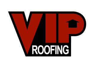 Full Size Of Repair Panyrhsaltlakeroofing Salt Rain Gutters Utah Lake City Roofing Contractor Roof