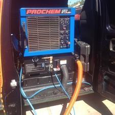 Phoenix Car Repair Licensing
