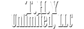 T.H.Y. Unlimited, LLC