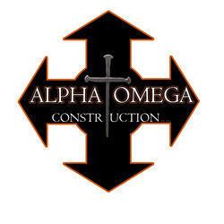Bathroom Remodel Jackson Mi alpha and omega construction co. llc | jackson, mi 49201 - homeadvisor