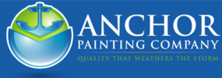 Anchor Painting, Inc.