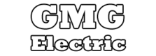 GMG Electric
