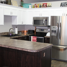 Stupendous Kitchen Tune Up Idaho Falls Region Idaho Falls Id 83402 Interior Design Ideas Gentotryabchikinfo