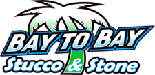 Bay to Bay Stucco & Stone, Inc.