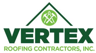 Vertex Roofing Contractors Inc Manassas Va 20112