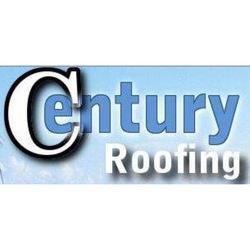 Century Roofing Company