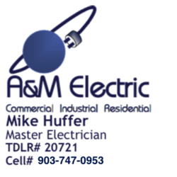 A Amp M Electric Tyler Tx 75754 Homeadvisor
