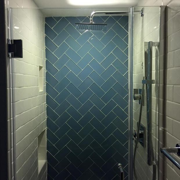 Shower Doors St Louis Signature Kitchen Bath St Louis Shower Doors Artistic Mirror Shower