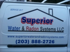Superior Water and Radon Systems, LLC
