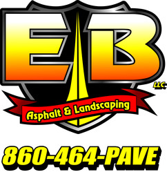 Eb Asphalt Amp Landscaping Llc Norwich Ct 06360