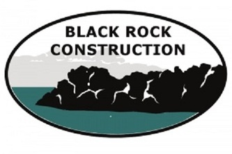 Black Rock Construction Llc Littleton Co 80163