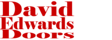 David Edwards Doors