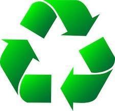 Proper Disposal, LLC | Holland, MI, 49423 | HomeAdvisor