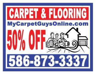 Getting New Hardwood Flooring: An Interview with Joe Zago of The Carpet Guys, LLC
