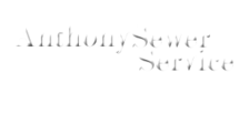 Anthony Sewer Service