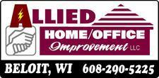 Allied Home/Office Improvement, LLC