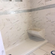Prestige Construction Of New Jersey LLC Toms River NJ - Bathroom remodeling toms river nj