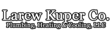Larew Kuper Co. Plumbing, Heating & Cooling, LLC