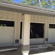 Photos. Integrity Garage Door Repair