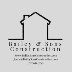 Bailey Amp Son S Construction Worcester Ma 01602