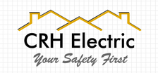CRH Electric, LLC