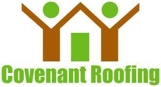 Covenant Roofing Amp Construction Llc Topeka Ks 66605
