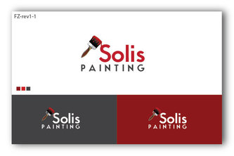 Solis Painting Llc Springfield Nj 07081 Homeadvisor