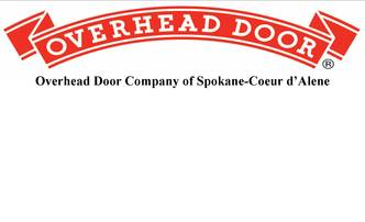 Overhead Door, Inc.