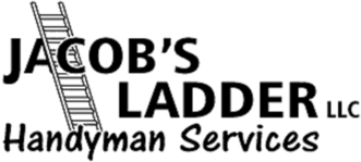 Jacobs Ladder Handyman Services LLC