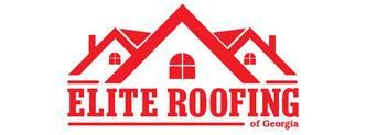 Elite Roofing Of Georgia Llc Dallas Ga 30157 Homeadvisor