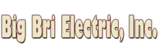 Big Bri Electric, Inc.