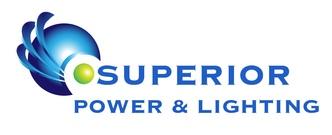 Superior Power Amp Lighting Inc Fenton Mi 48430