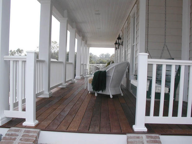 probably outrageous photo of good posts building and accent vinyl porch products railing composite favorite tag post caps gallery