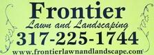 Frontier Lawn and Landscaping
