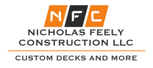 Nicholas Feely Construction