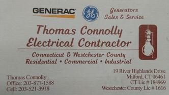 Thomas Connolly Milford Ct 06461 Homeadvisor
