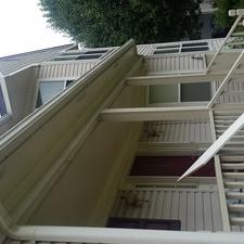 Barkley Exteriors Virginia Beach Va 23464 Homeadvisor