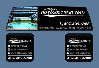 Affordable Custom Creations Orlando Fl 32808 Homeadvisor