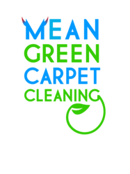 Mean Green Carpet Cleaning Llc Pflugerville Tx 78660