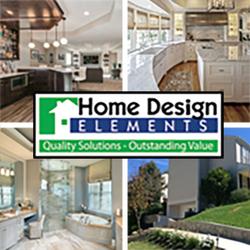 home design elements sterling va 20166 homeadvisor home design elements in sterling va 20166