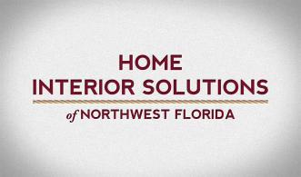 home interior solutions of northwest florida llc fort