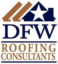 High Quality DFW Roofing Consultants